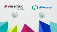 Westex by Milliken & Haws Corporation ASSE Safety 2017