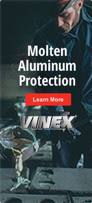 molten-aluminum-protection-vinex